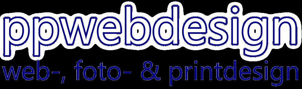 ppwebdesign
